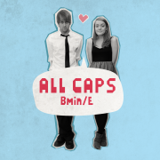 ALL_CAPS_CD_cover_pale_blue__by_Nomeyyy
