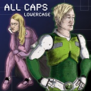 allcaps-lowercase-cover-by-alan
