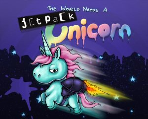JetpackUnicorn_coverbasics-revise